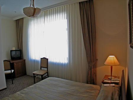 Гостиницы аэропорт астаны